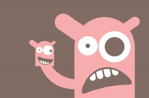 Two-headed SEO monster knows how to draw traffic to websites