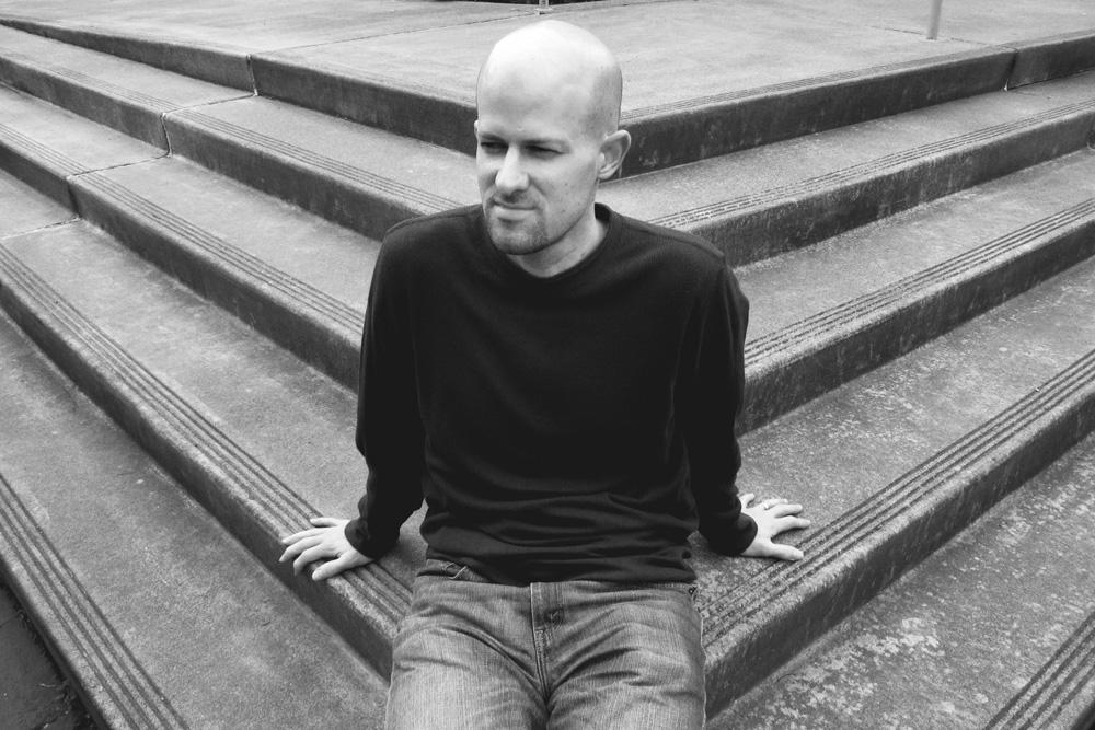 info-marketing copywriter Dan Magill